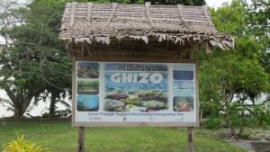 Guizo, Anécdota