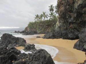 Moya - Anjouan - Comoras