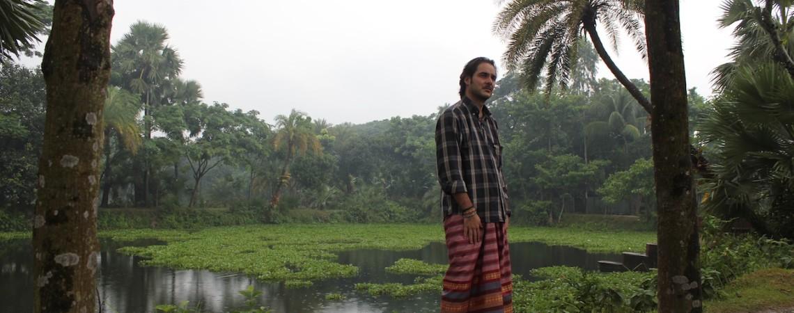 BANGLADESH: Memorias Indelebles II