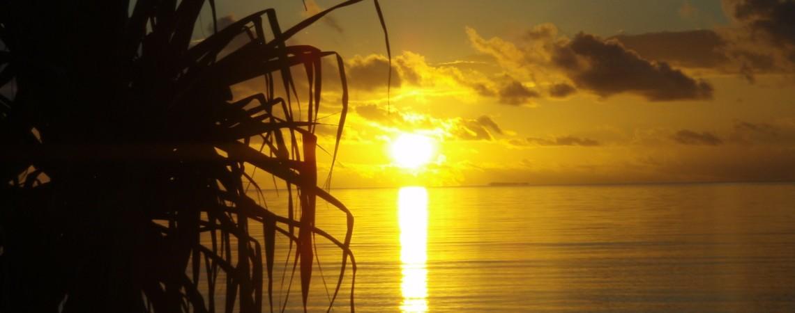 TUVALU: Por Siempre en Mi Corazón II