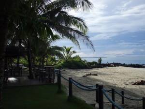 Fiji (Fiyi)
