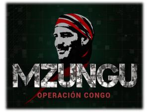 Logo Mzungu Recortado Baja