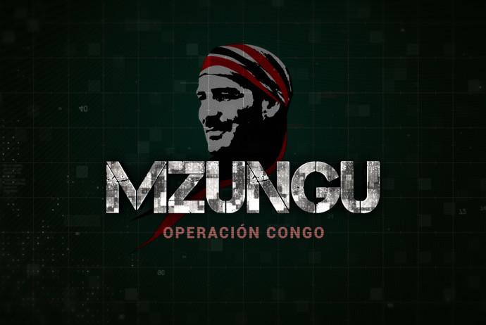 MZUNGU_00